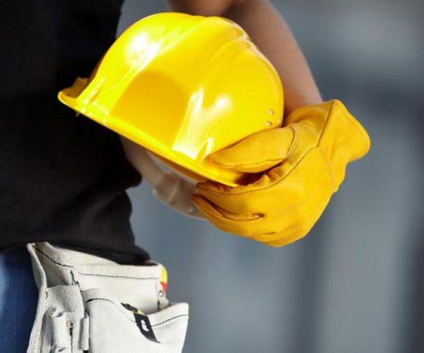 Prevención de riesgos laborales: ¿quiénes son los responsables?